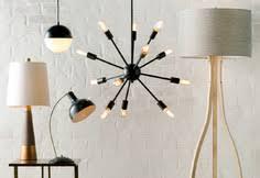 mid century lighting. midcentury lighting mid century n
