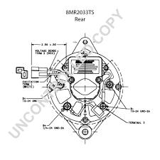 8mr2198ls alternator product details prestolite vz800 wiring diagram