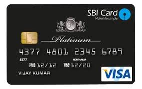 Service Mouthshut Platinum Very Card Sbi Consumer - com Review Arractive