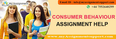 college assignment help online com we employ professional editors online paper services who have in depth knowledge in different subjects and check completed papers we give special attention