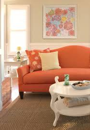 Carpet Tiles For Kitchen Image Of Living Room Decoration Using Dark Grey Carpet Tile