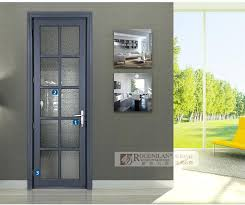 commercial interior doors with soundproof glass aluminum commercial interior doors with soundproof glass aluminum half glass interior half door