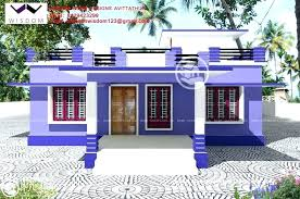 house models and plans simple design home floor kerala style within 2500 sq ft house models and plans simple design home floor kerala style within 2500 sq