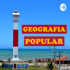 Geografia Popular   ENEM FM