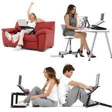 Ergonomico scrivania acquista a poco prezzo ergonomico scrivania
