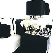 black and white furniture bedroom. Black And White Bedroom Furniture Ideas Bedding With Roses