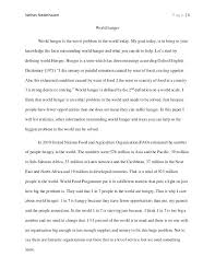 essay about merry christmas meme dirty