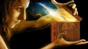 the myth of pandora s box greek mythology explained  the myth of pandora s box greek mythology explained