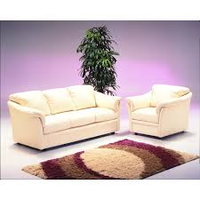 Leather Living Room Set Omnia Leather Salerno 3 Seat Leather Living Room Set Reviews