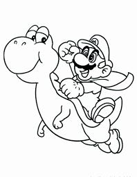 Super Mario Disegni 50 Disegni Da Colorare Mario Bros Graphics