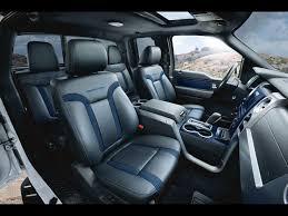 ford trucks raptor interior. 2012 ford f150 svt raptor interior trucks