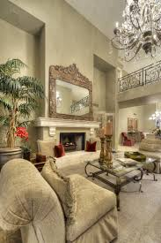Traditional Style Living Room Furniture 17 Best Images About Lovely Living Room On Pinterest Fireplaces