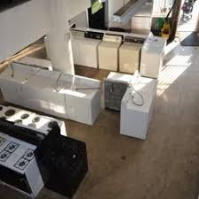 used appliances baltimore. Unique Appliances Photo Of Best Used Appliances  Baltimore MD United States Lots  Options In Baltimore S