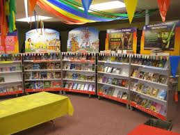 best book fair ideas images book fairs library  zion kearney blog archive the book fair is coming