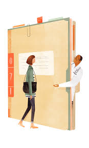 Easiest Way To Get Doctors Note Its Best To Get A Doctors Note The Boston Globe