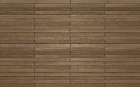 Delighful Dark Wood Floor Pattern Medium Size Of With Intended Design Inspiration