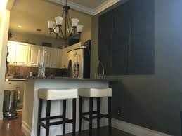 accent wall lighting. Home Accent Lighting New Wall In Grey Hearth By Glidden Of Inspirational