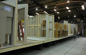removing walls in a mobile home mobile home wall construction
