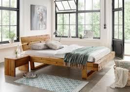 Schlafzimmer Bild Uber Bett Puggz
