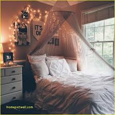 bedroom ideas for women tumblr. Beautiful Ideas Bedroom Ideas Teenage Girl Tumblr Luxury Awesome Room For  Small Rooms Home Furniture And On For Women U