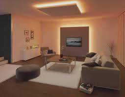 Das Beste Von Moderne Lampen Für Wohnzimmer Der Schönste