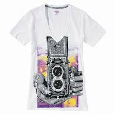vans clothes for girls. vans shoes girls clothing t-shirt twin reflex clothes for 2