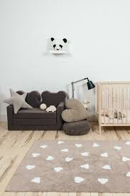 go green with bedding and flooring there are a few items in the nursery that are best purchased in organic cotton and eco friendly fabricaterials