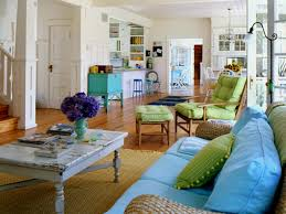 ... Living Room, Antique Living Room Decor On Vintage Living Room Ideas  Vintage Chic Living Room ...