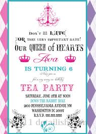 party invite examples party invite wording party invite wording by created your party