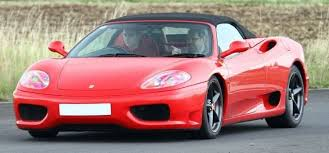 double supercar driving experience leicestershire 1 favorite