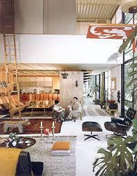 eames furniture design. Eames Furniture Sourcebook Is Vitra-level Superb Design