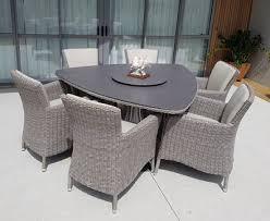 wicker furniture nz. Exellent Furniture Outdoor Dining Furniture Throughout Wicker Furniture Nz R