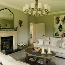 green and cream living room decorating ideas. classic taupe and cream living room green decorating ideas
