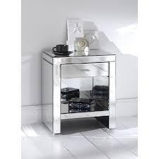 Mirrored Furniture Living Room Ravishing Teenage Bedroom Furniture Ideas Shows Graceful Cheap