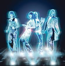 Songkick is the first to know of new tour announcements and concert information, so if your favorite artists are not currently on tour, join songkick to track cher and get. Abba To Launch Brand New Stage Show Abba Voyage In London As They Make Music Comeback