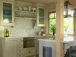 kitchen cabinet doors reface kitchen cabinet door material kitchen cabinet doors ikea kitchen cabinet kitchen replacement