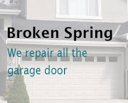 garage door repair mesa azGarage Door Repair Mesa AZ  Dial 480 6302702  Trusted Company