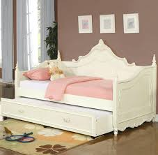 bedrooms and more. Small Size Daybeds Girls Daybed Room Ideas For Boys Bedrooms And More San Carlos H