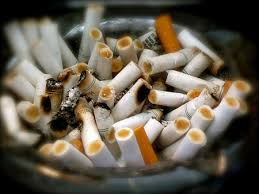 wacky cause effect essay why smoking is bad cause effect essay why smoking is bad