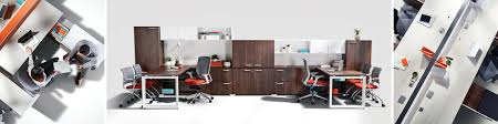 office furniture pics. Plain Office Tayco Office Furniture Make Your Mark View Collections Intended Pics