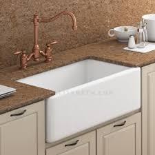 30 apron sink. Unique Sink Prochef TM125FS301810 Proterra 30 Throughout 30 Apron Sink I