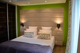 upholstered wall panels uk mounted canada how to make panel system together with interior design delightful