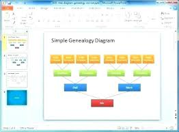 How To Make An Org Chart In Excel Create An Org Chart In Excel