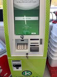 Digitalmint empowers consumers by utilizing digital. Digitalmint Bitcoin Atm 4002 Deans Bridge Rd Hephzibah Ga 30815 Yp Com