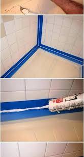 best grout sealer for shower shower tile sealer best grout for shower tile large size of
