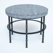 3d rowen bluestone table