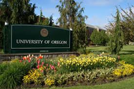 best Oregon State University Beavers images on Pinterest