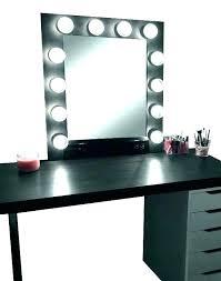 elegant small vanity lights