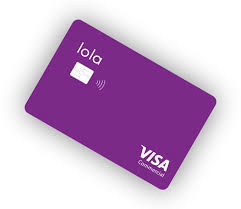Business credit cards find and apply for the ink business credit card best suited for your business. Corporate Cards Virtual Cards For Business Expenses Lola Com