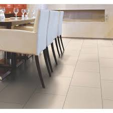 cream tile effect laminate flooring